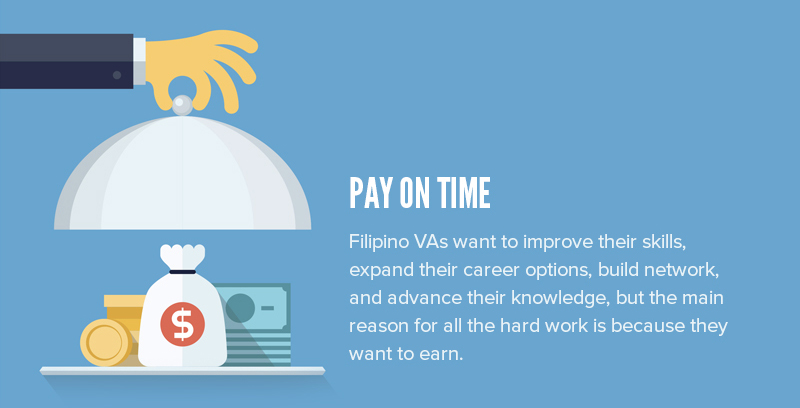 09-pay-on-time-v2