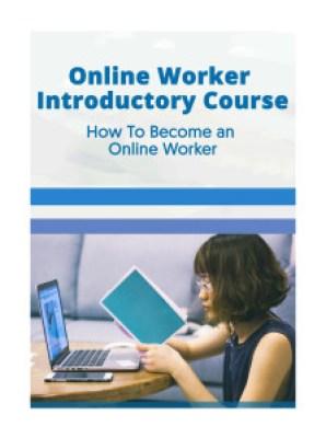 onlineintroductorycourse