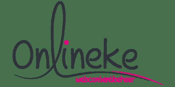 Logo Onlineke