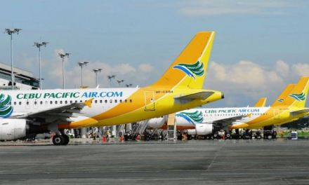 CEBU PACIFIC LINKS CENTRAL AND NORTHERN LUZON TO JAPAN VIA DIRECT ROUTE FROM CLARK