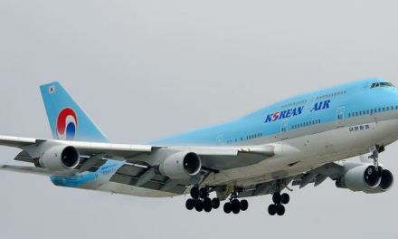 Korean Air Ranks First in Global Customer Satisfaction for 15th consecutive year