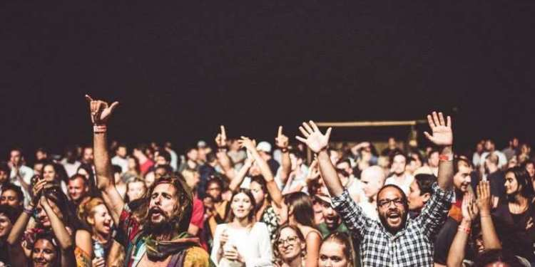 SOUTHERN SOUL FESTIVAL TO HELD 26 JUNE – 01 JULY 2019 : MONTENEGRO