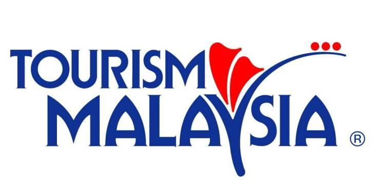 TOURISM MALAYSIA DIRECTOR GENERAL LEADS TRAVEL ROADSHOW TO AUSTRALIA