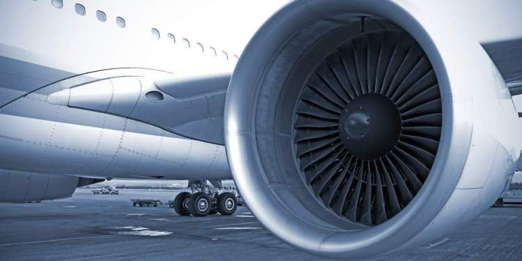 LUFTHANSA TECHNIK TO EXPAND MONTRÉAL AIRCRAFT ENGINE MRO FACILITY