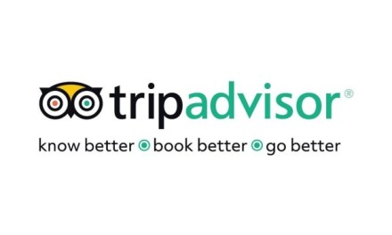 BETSY L. MORGAN AND TRYNKA SHINEMAN BLAKE JOIN TRIPADVISOR'S BOARD OF DIRECTORS