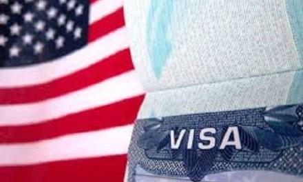 U.S. TRAVEL APPLAUDS INTRODUCTION OF VISA WAIVER PROGRAM RENAME BILL