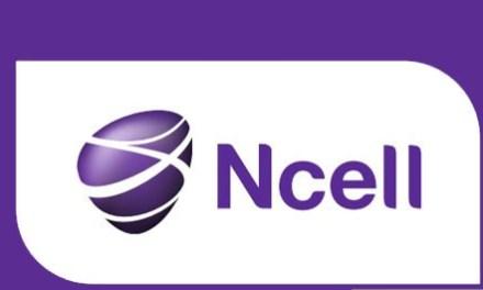 Ncell brings 'Travellers' SIM'