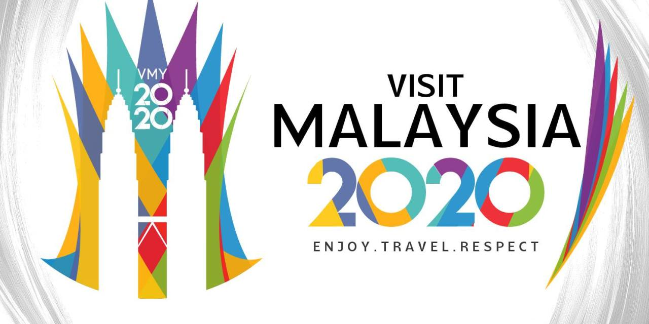 VISIT MALAYSIA 2020 CAMPAIGN TO HARNESS POWER OF DIGITAL MARKETING