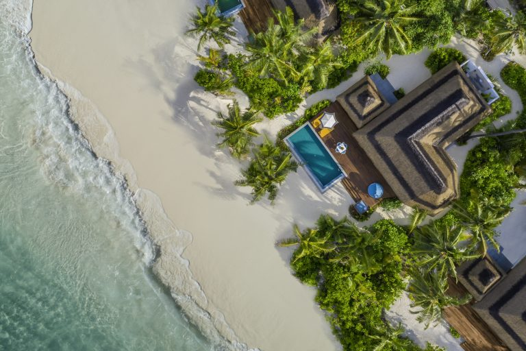 PULLMAN LAUNCHES MOST GENEROUS ALL-INCLUSIVE RESORT IN MALDIVES