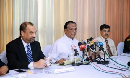 Srilanka Exempted Visa Fee to 48 countries