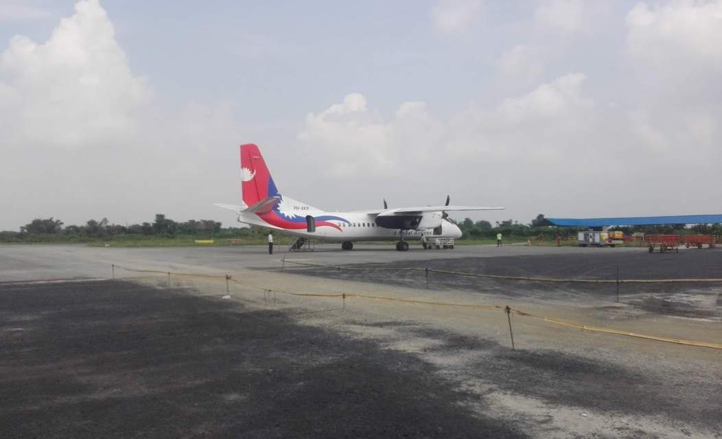 Flights from Bhadrapur, Biratnagar airports to link Bangladesh