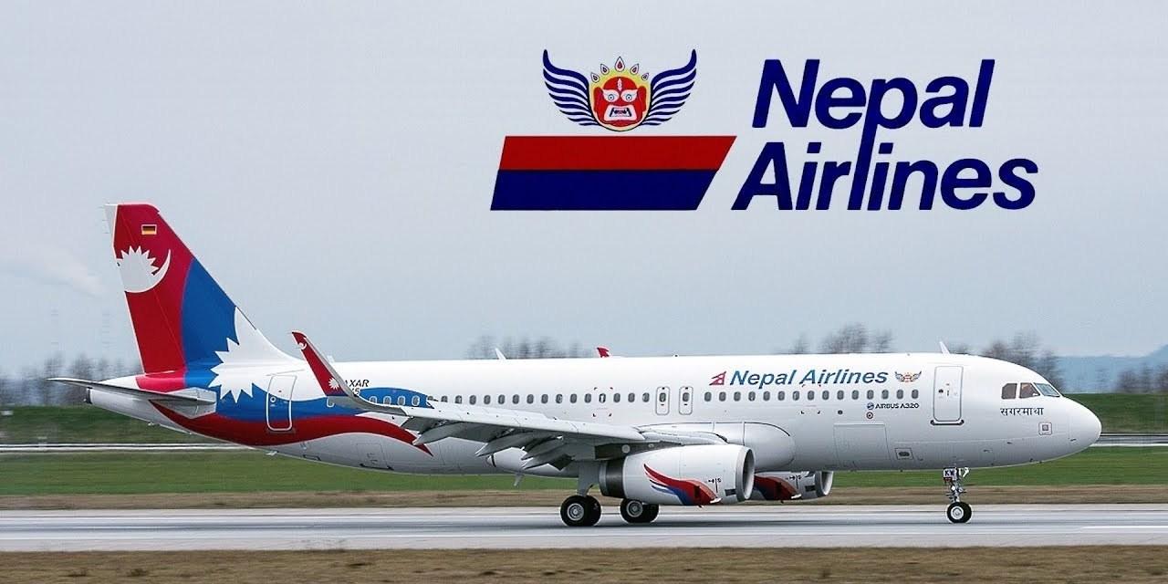 NAC: Kharel resigns