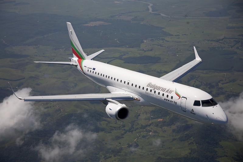 Qatar Airways and Bulgaria Air Sign Codeshare Agreement