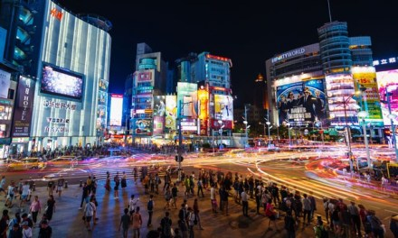 APAC destinations high on casualty list as global travel confidence dips