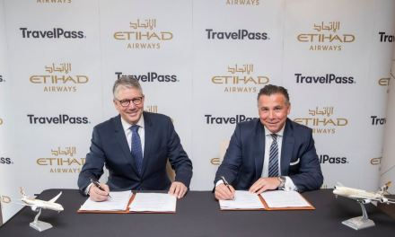 Etihad Airways launches TravelPass, an innovative subscription-based travel solution