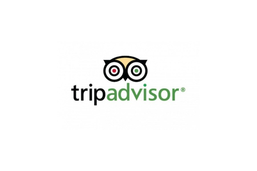 "Tripadvisor Launches ""Review Hub"" to Help Restaurants"