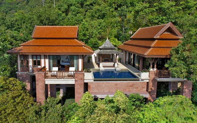 Thailand's Pimalai renovates premises, upskill staff