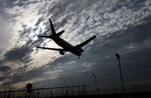 IATA Calls for a Harmonized Approach to Restart Aviation in the Middle East