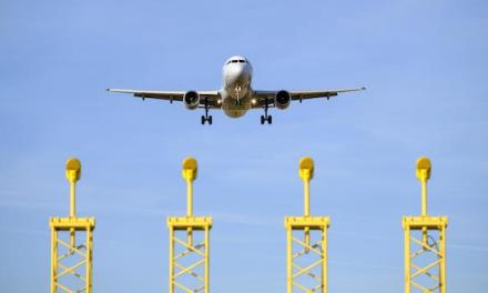 IATA Sees Slower-Than-Anticipated Air Travel Recovery