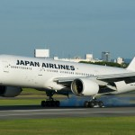 Japan Airlines To Slash Boeing 777 Fleet, Citing COVID-19 Travel Shifts