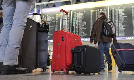 56% of Americans likely to travel for vacation in 2021