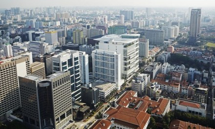 Full recovery for APAC hotel demand not until 2023