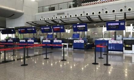 Hong Kong To Ban Flights From Nepal For COVID-19 Variant Risk
