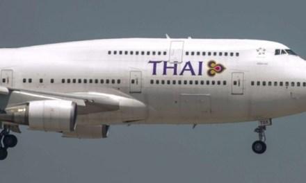 Creditors approve Thai Airways rehabilitation plan