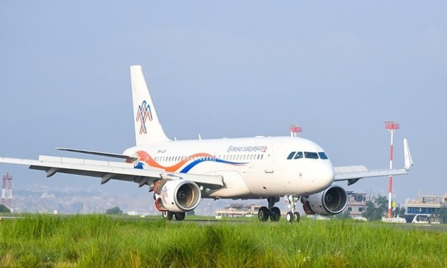 Himalaya Airlines addresses false rumors and allegations regarding airfare cartelization