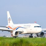 Himalaya Airlines fleet now flying with life-saving AEDs onboard!