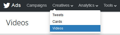 twitter-video-menu