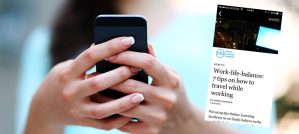How to become a Facebook Instant Articles publisher