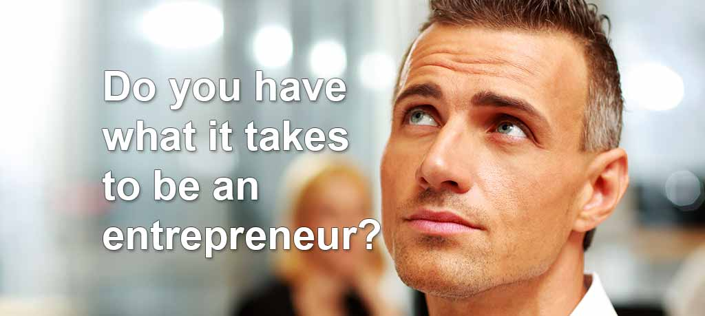 could-you-be-an-entrepreneur