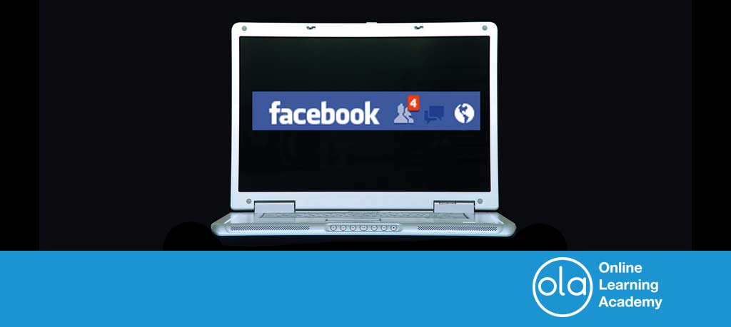 Three Facebook privacy tips for Safer Internet Day - Online Learning