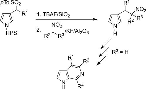 Advanced Synthesis & Catalysis: Vol 355, No 16