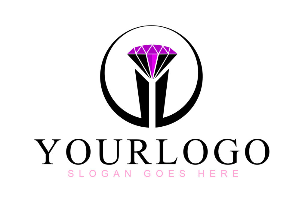 The Role of Color Psychology in Jewelry Logo Design