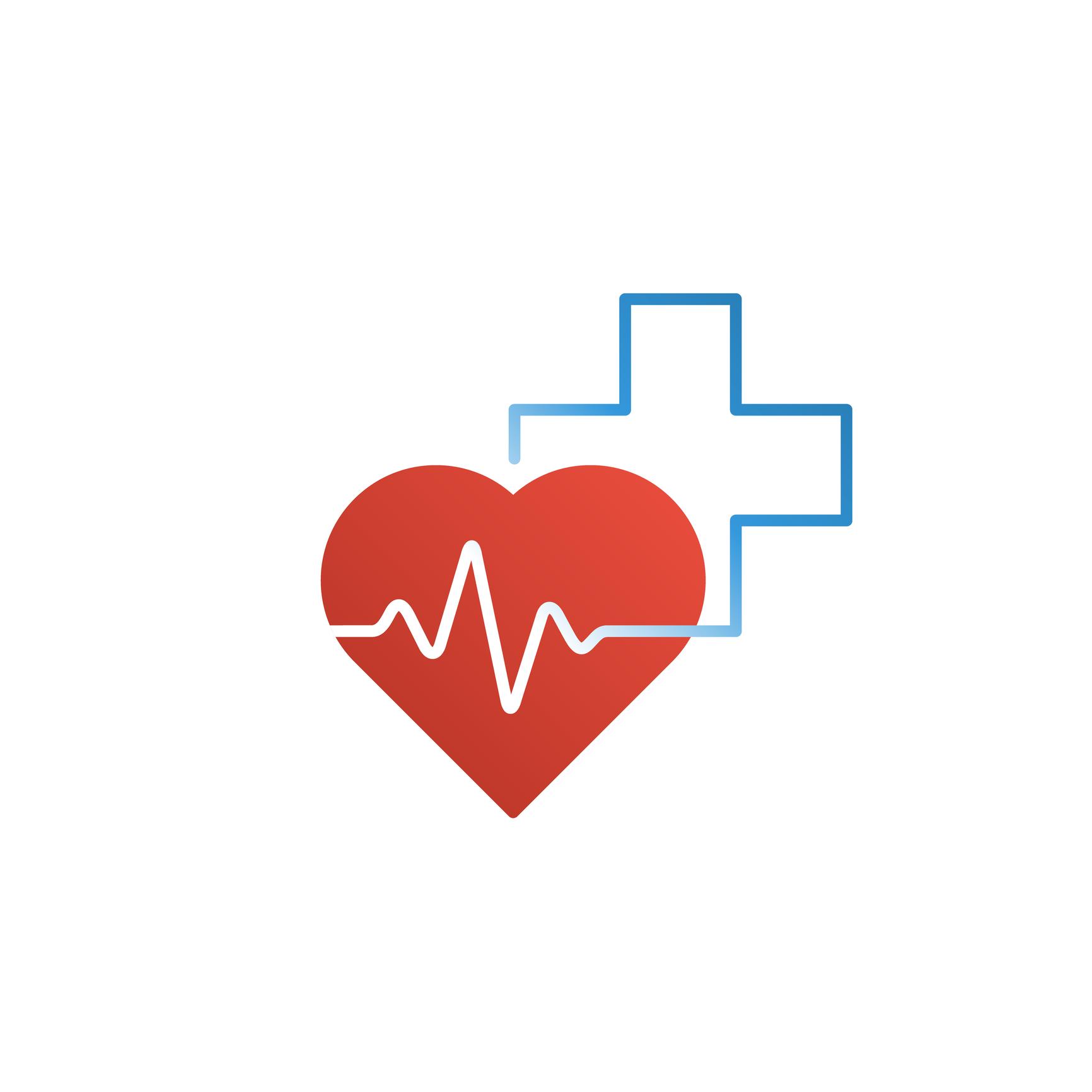 7 Elements of an Exceptional Medical Logo  Online Logo Makers Blog