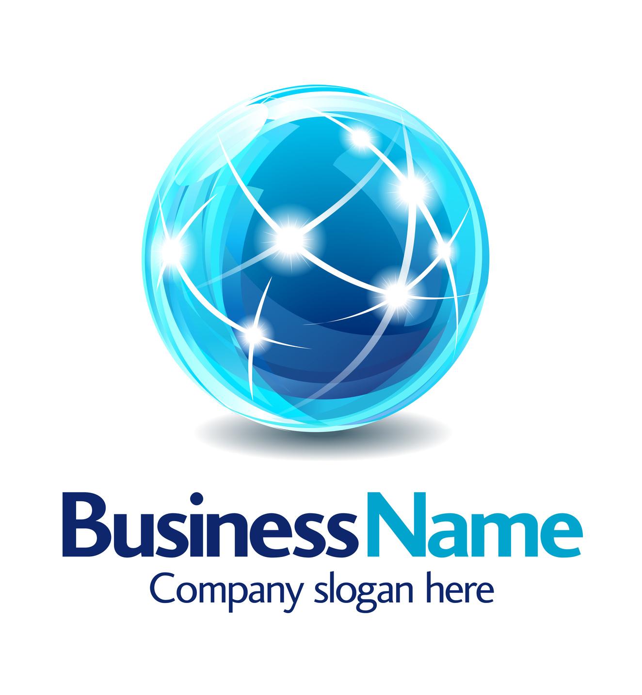 Bulk up Your Supplement Sales 5 New Logo Design Tips  Online Logo Makers Blog