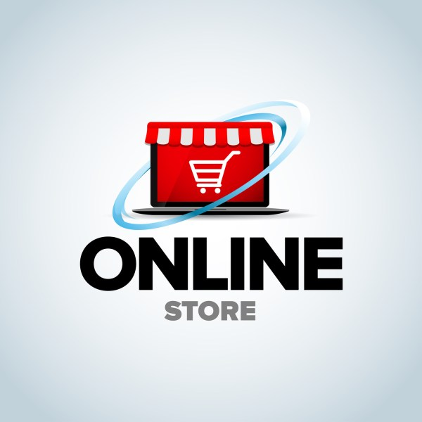 Launch Online Marketing Logo