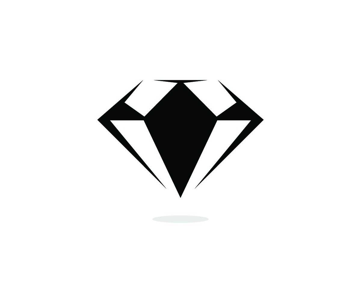 How to Design a Beautiful Jewelry Logo • Online Logo Maker