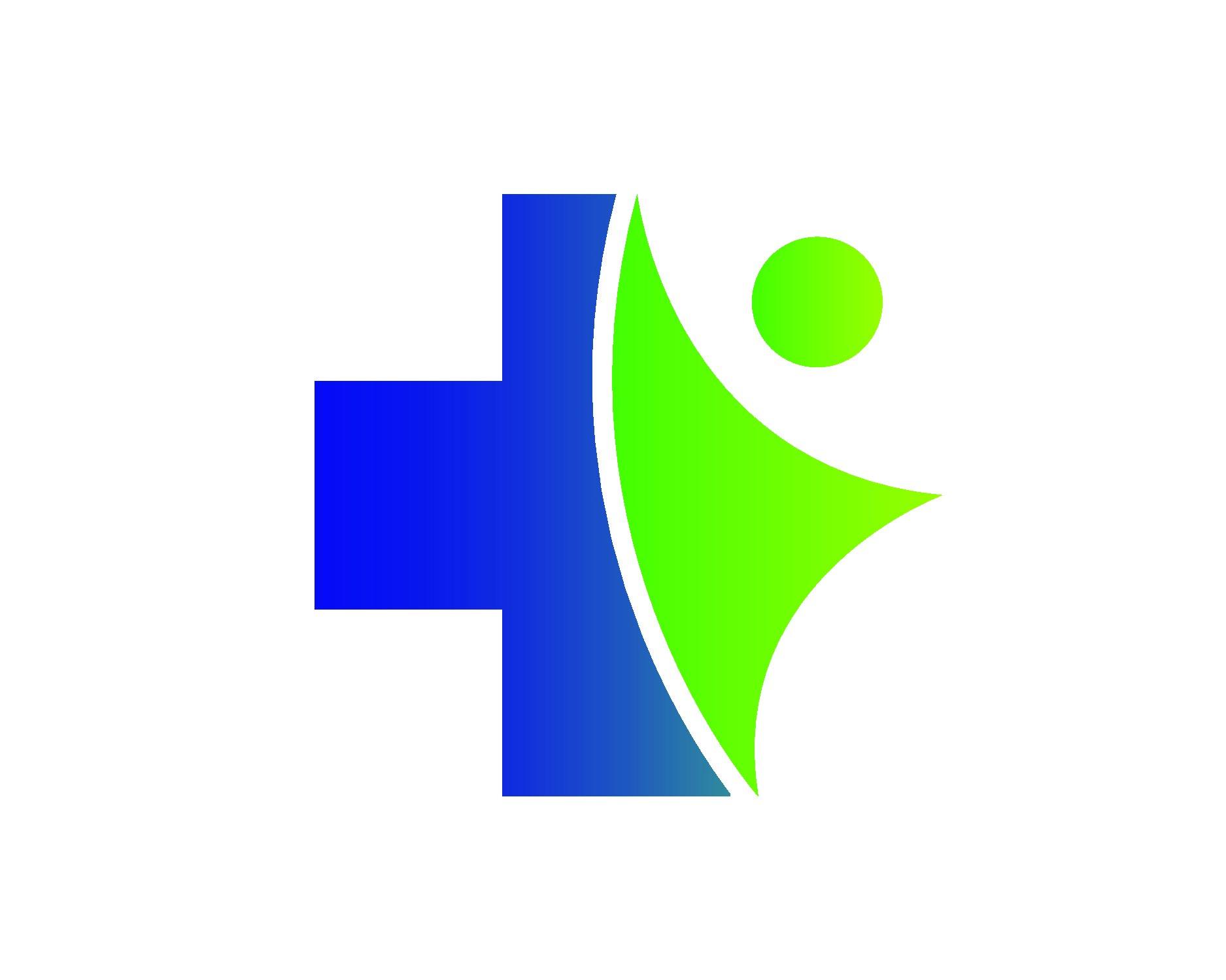 8 Awesome Tips For Creating A Memorable Medical Logo Design  Online Logo Makers Blog