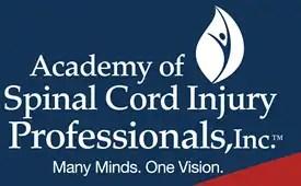 American Association Of Spinal Cord Nurses