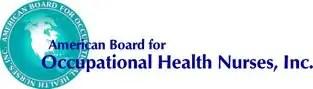 American Board For Occupational Health Nurses