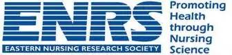 Eastern Nursing Research Society