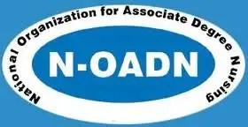 National Organization For Associate Degree Nursing