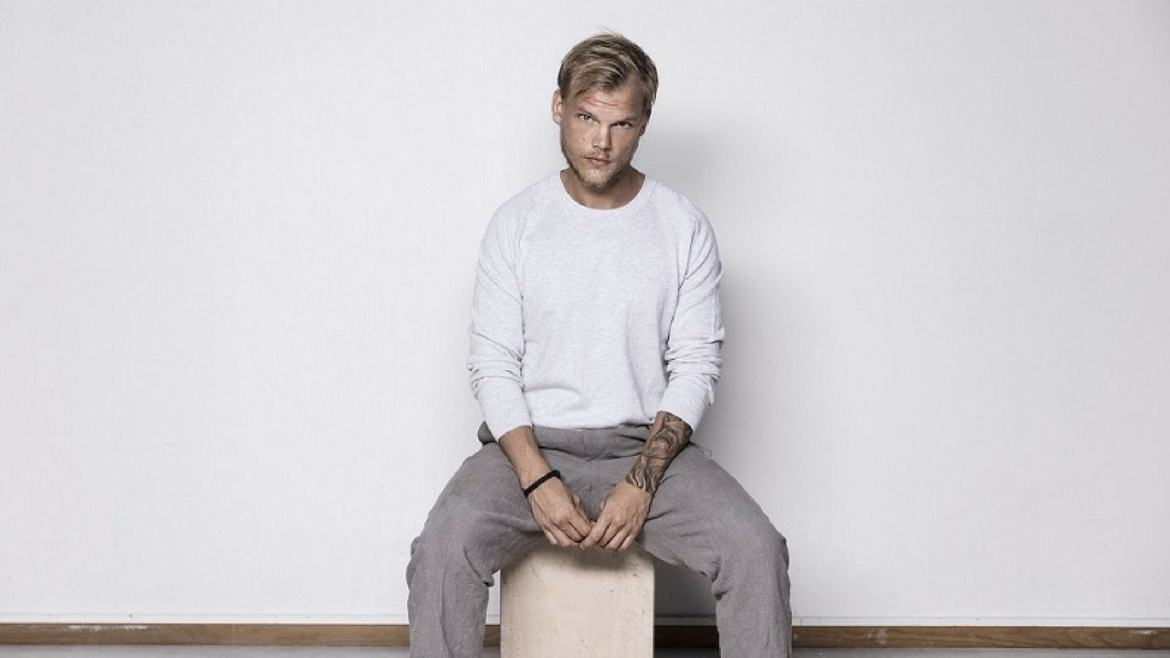 Avicii, Cause of death, Family, Revealed, Death