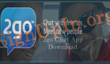 2go Chat App Download