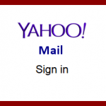 Login Yahoo Mail Account | www.Yahoomail.com Sign In Page