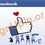 Sign Up Facebook Account – www.facebook.com New Registration