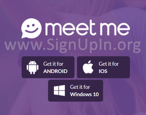 Meetme Sign Up With Facebook | Meetme sign up | meetme.com sign in – Meetme Registration